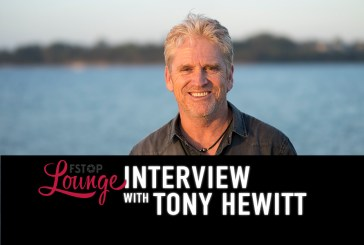 Interview with Tony Hewitt – Fiji Photography Workshop
