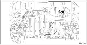 engineoil2