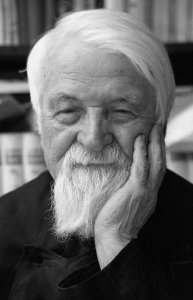 The man of the passions is a man of passivity, enslaved — Dimitru Staniloae