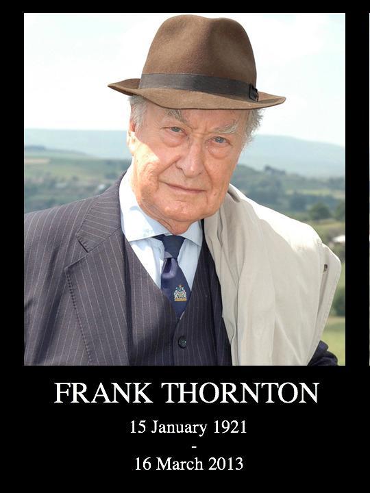 ThorntonRIP