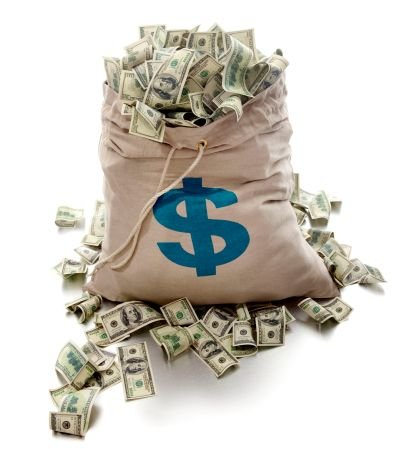Cash Sweepstakes - Chances to Win Free Money