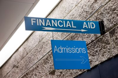 Overview of the FAFSA for Financial Aid