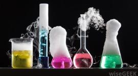 gambar-chemical