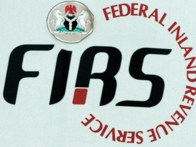 Federal Inland Revenue Service