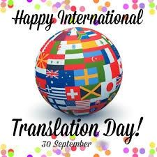 translation day
