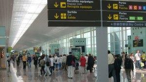 barcelona-aeropuerto