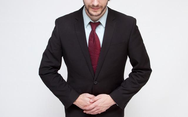 接客業-男性-写真