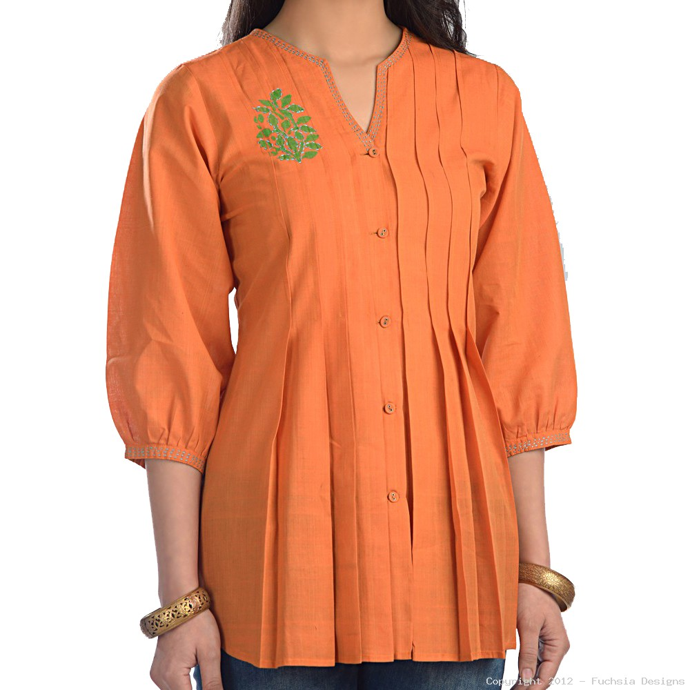 Discover the best Women's Tunics in Best Sellers. Find the top most popular items in Amazon Best Sellers.