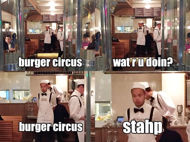 burgerstahp