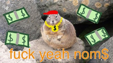 getmoneysquirrel