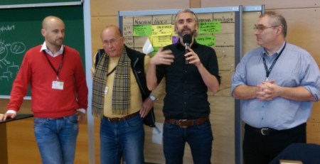 pmcamp2014