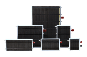horizon-fuel-cell-stack-home-residential