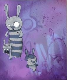 amichaelle-fond-violet-toile-46-x-55-cm