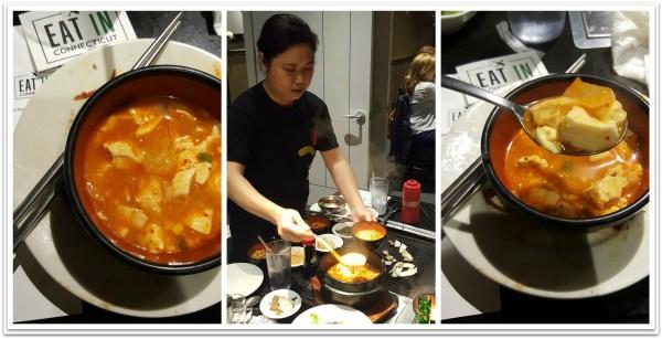seoul-bbq-tofu