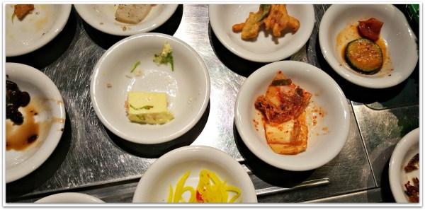 seoul-bbq-small-plates