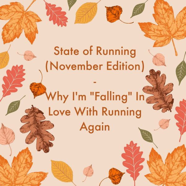 state-of-running-november-edition