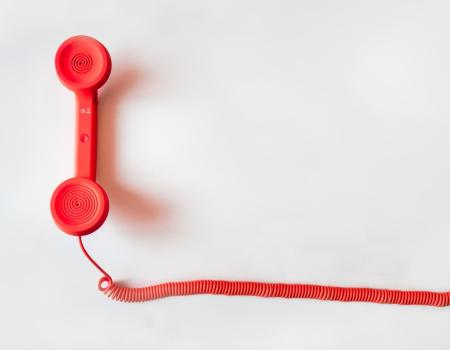 help-telephone