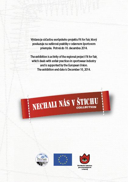 NECHALINASVSTICHU-WEB_A52.jpg?resize=420%2C595