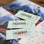 [静岡]大井川鉄道にゆられてトーマスフェアに行ってきた。SLにも乗れるおすすめスケジュールをご紹介。