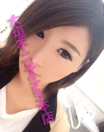 IMG_3304