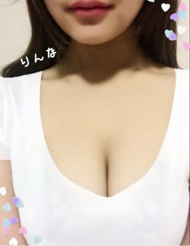 IMG_5928