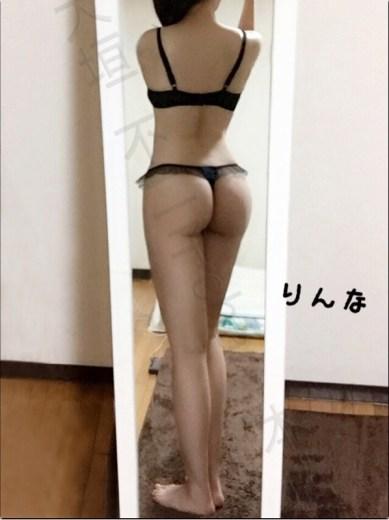 IMG_8805