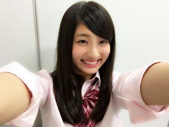 吉川愛の画像 p1_20