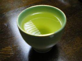 緑茶_mini