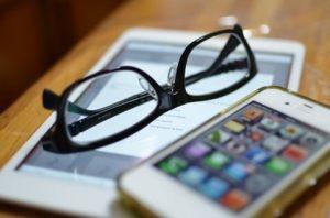 iphone1画像_mini