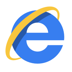 Internet-ie-icon