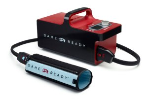 gameready_mini