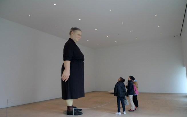 美術館,おでかけ