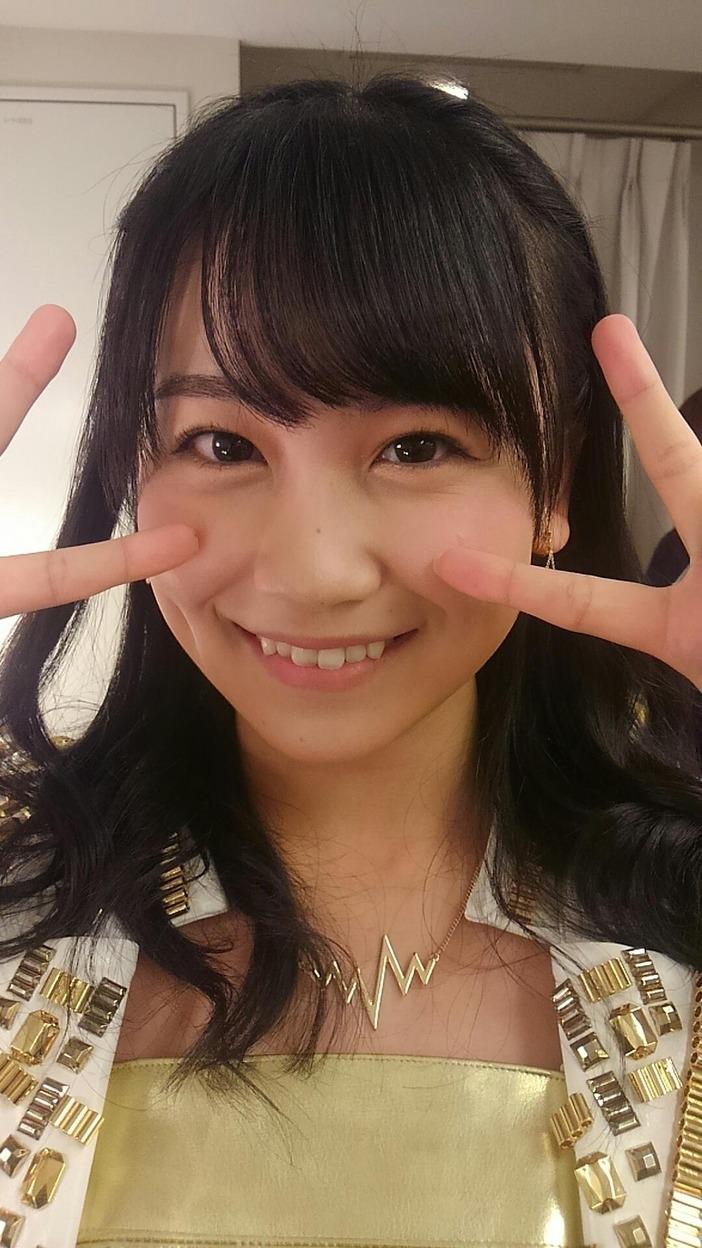 小嶋真子の画像 p1_37