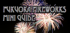 fireworks-guide-1