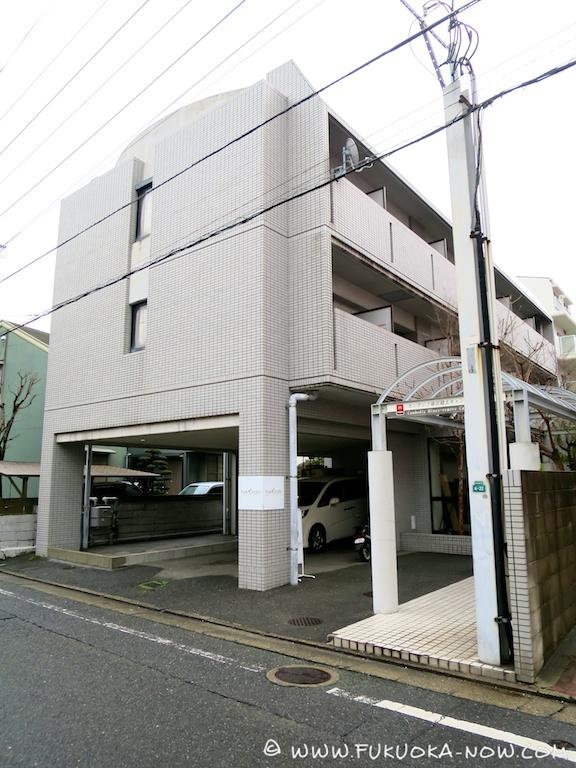 hostel guide hokorobi 021