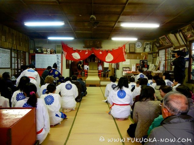 Blindfolded Sumo 2015 002