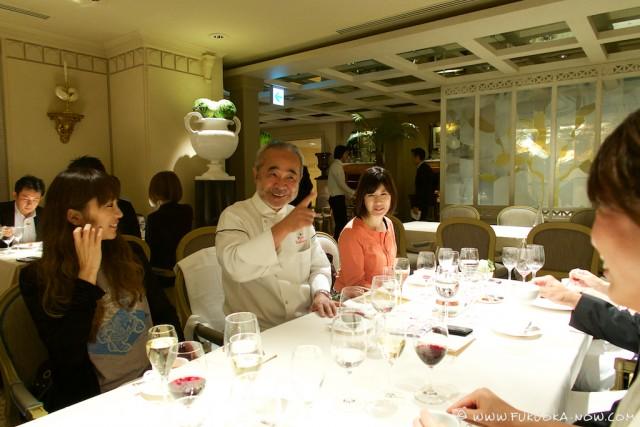 french restaurant week 006