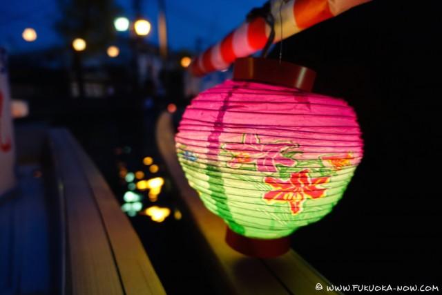 hakushu festival nov 2015 028