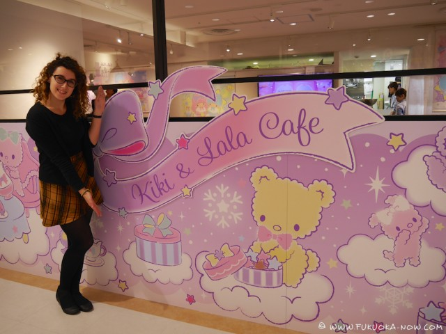 kiki and lala cafe opening nov 2015 005