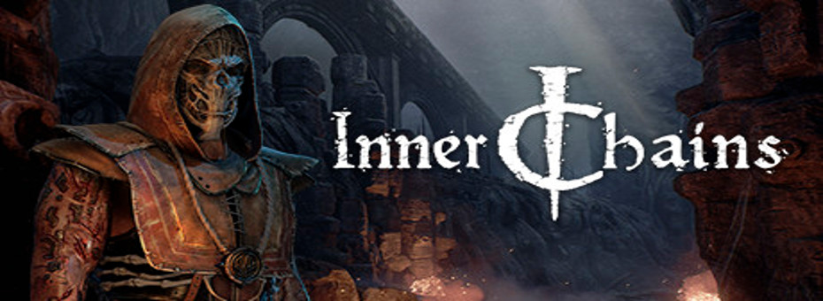 Inner Chains FULL PC GAME Download and Install