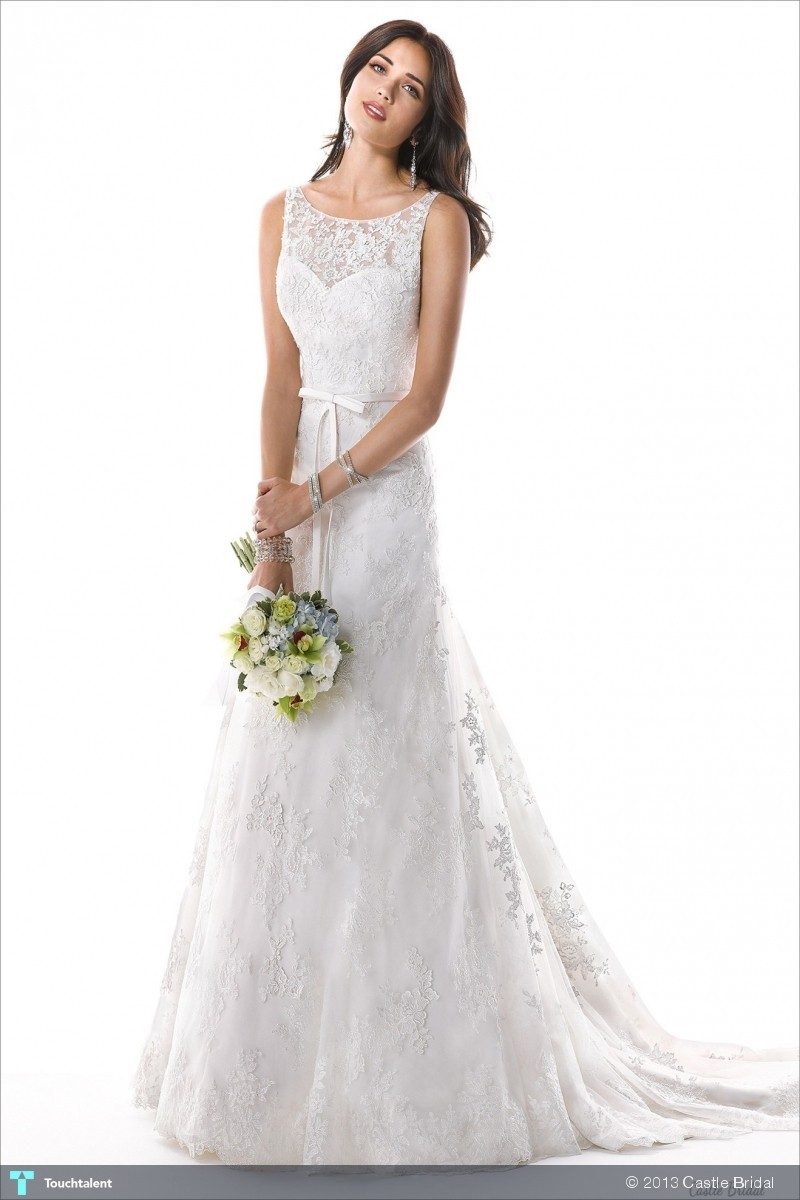 casual lace wedding dresses casual wedding dresses Casual Lace Wedding Dresses 92