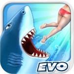 Hungry-Shark-Evolution-300x300