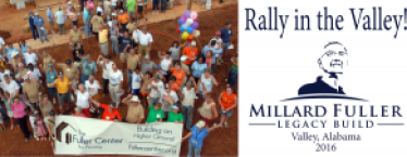 MFLB 2016-Banner for Web page