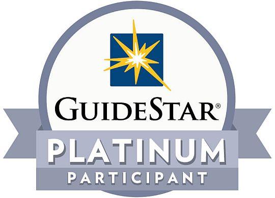 Fuller Center for Housing garners platinum rating from GuideStar for transparency