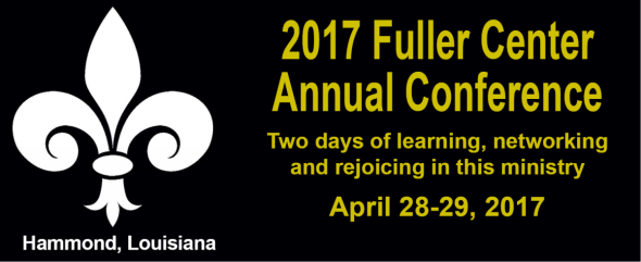 2017-annual-conference-banner-2