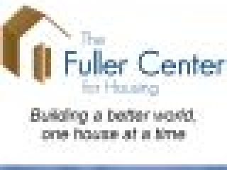 FREE DOWNLOAD: PowerPoint overview of The Fuller Center for Housing