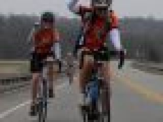 3,700-mile Bicycle Adventure set to launch from historic Savannah