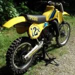 1982_Suzuki_RM250_rear_right