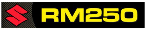 rm250-sw