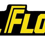 84-85_FullFloater